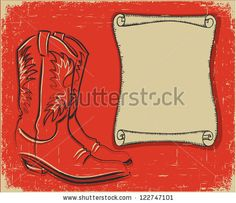 68 best cowboy images barn dance rodeo rodeo life