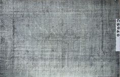 6.6x9.9ft+Overdyed+Vintage+Decorative+Carpet+от+ArtcoreIstanbul,+$930.00