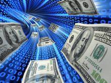 Caixa busca negócios sociais para investir até R$ 200 mil