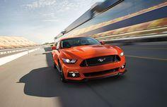 2015 Mustang Chosen As Best Car To Buy In 2015 http://keywestford.com/news/view/750/2015_Mustang_Chosen_As_Best_Car_To_Buy_In_2015.html?source=pi