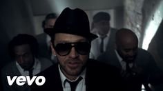 Tobymac - Feel It ft. Mr. Talkbox - @CMADDICT