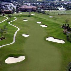 Championship Golf Live At Porto Vecchio 266 Porto Vecchio Way Palm Beach  Gardens Real Estate Liosting Bedrooms   3 Full, 1 Half MLS Number