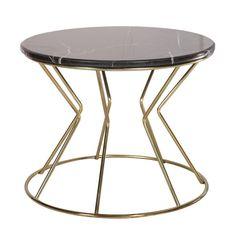 Altıncı Cadde Roma Sehpa Bronz Ayaklı Gri Mermer 45 cm - RomaSehpaBronzGriMermer, uygun ödeme ve hızlı kargo seçenekleriyle Altincicadde.com'da sizleri bekliyor. Metal Furniture, Table Furniture, Furniture Design, Rose Gold Interior, Communal Table, Tableau Design, Bench Set, Iron Table, Coffee Table Design