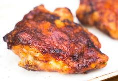 Fryer Barbeque Chicken Air Fryer Barbeque ChickenFryer A fryer is a container for frying food. Fryer may also refer to: Bbq Fried Chicken, Bbq Chicken Thighs, Oven Chicken, Chipotle Chicken, Chicken Dips, Barbecue Chicken, Chicken Parmesan Recipes, Honey Garlic Chicken, Air Fryer Recipes Chicken Thighs