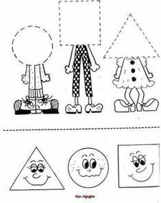 Top 40 Examples for Handmade Paper Events - Everything About Kindergarten Preschool Writing, Preschool Learning Activities, Preschool Curriculum, Preschool Printables, Kindergarten Worksheets, In Kindergarten, Toddler Activities, Preschool Activities, Kids Learning