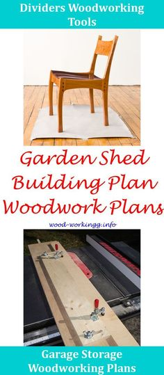 Learn more about dollhouse blueprints woodworking plans desk organizer woodworking plans,potato and onion bin woodworking plans cnc router woodworking plans,woodworking plans chest hope diy wood projects furniture. Woodworking Square, Woodworking Desk Plans, Woodworking Blueprints, Woodworking Courses, Woodworking School, Learn Woodworking, Woodworking Supplies, Woodworking Furniture, Custom Woodworking