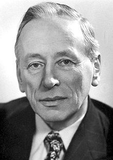 Frits Zernike (1888 – 1966) was a Dutch physicist and winner of the Nobel prize for physics in 1953