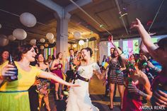 fun wedding and ideas to boot