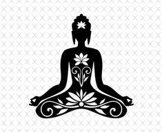 Yoga Girl Svg Funny Yoga Yoga Lover Yoga Gifts Yoga Meditation Plan For The Day Yoga Svg Inspirational Svg Yoga Svg Namaste Svg