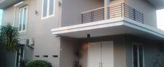 Rumah Mewah dijual Siap Huni Ciputat dekat Bintaro