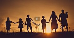 "4 minutes | Guruju Sri Vast argues that it's our concept of family that leads to so much conflict and suffering in the world. ""By only seeing those inside your house as your family, naturally, you must take..."