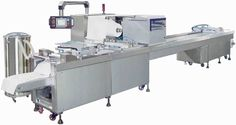 Global and Chinese Blister Machine Industry, 2015 Market Research Report(http://www.profresearchreports.com/global-and-chinese-blister-machine-industry-2015-research-report-market)