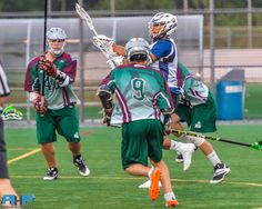 https://flic.kr/p/xZP8WE | Breaking Through | Lacrosse LAX 2015 Mens Nationals Lacrosse Tournament   - Best viewed Large at http://www.flickr.com/photos/sizzler68/ - © Rodney Hickey Photography 2015