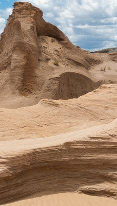 Hokianga Sand Dunes, Opononi, North Island, New Zealand Desert Biome, Maori Symbols, Northern Island, Destinations, New Zealand North, Kiwiana, Holiday 2014, South Island, South Pacific