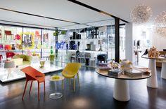 space furniture melbourne. Space Furniture - Melbourne Design Awards