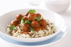 Tempt the troops on Thursday with this spiced-up version of an old family…