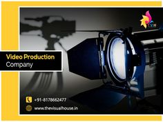 Are you looking out for a video & film production house/company in Delhi/NCR? Visit the link to know more about the best Corporate video production house/services in Delhi, an expert in making creative and compelling videos. Production Company, Video Production, The Best Films, Top Videos, Delhi Ncr, Video Film, Documentary Film, Documentaries