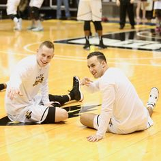 College basketball teams with the most returning talent in 2017 18 wichita state basketball bleacher report publicscrutiny Images