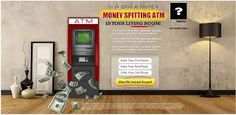 """""""Grab The Exact System That Makes Me $250-$1100 Daily, Easy & Fast!""""   http://socialmediabar.com/peopleshouldknowthis"""
