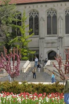 """Great photo resource: KU Office of University Relations photo library. Low-resolution versions of the photos copyrighted by KU may be downloaded and used free of charge!  We ask that you not alter photos and that you use this photo credit with the images: """"KU University Relations."""" -- High-resolution images are available for a fee."""