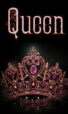 Wallpaper - Yes you are my queen darling - -