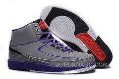 http://www.jordanabc.com/air-jordan-2-ii-iron-purple-safari-infrared-23dark-concordblack-for-sale.html AIR JORDAN 2 (II) IRON PURPLE SAFARI/INFRARED 23-DARK CONCORD-BLACK FOR SALE Only $92.00 , Free Shipping!