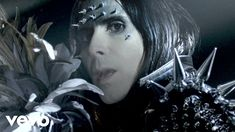 IAMX - Stardust (Uncensored) - YouTube