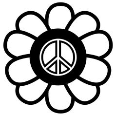 Peace Coloring Pages (9) which are suitable for boys and girls.
