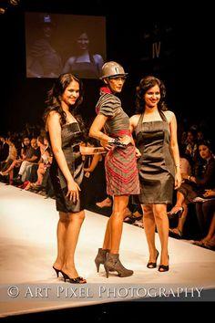 \Fashion Photography In Mumbai – Lakme India Fashion Week (LIFW) The very best of Fashion Photography in Mumbai, India. #fashion photography #fashion #haute couture #lifestyle #fashion #photography #india #global