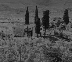 SAN MOMMÉ, Italië, geweest in 1999