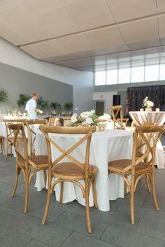 Fiesta-Theme Wedding | Rita + Will Venue - Cherie Flores Pavilion Coordinator - Aspiring Events Rentals - Aztec Events u0026 Tents Florist - Gypsy Blooms Cake- ... & Fiesta-Theme Wedding | Rita + Will Venue - Cherie Flores Pavilion ...