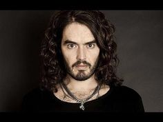 RUSSELL BRAND talks about SYRIA WAR Chemical Attack Disinformation & ELITE AGENDA - http://therealconservative.net/2013/09/01/national-security/war/russell-brand-talks-about-syria-war-chemical-attack-disinformation-elite-agenda/