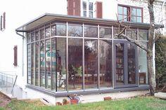 Bildergalerie | Diefenthaler - Visionen aus Glas