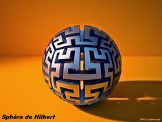 Sphère de Hilbert Math Figures, Solid Geometry, Geometric Solids, Math Vocabulary, Medical Design, Math Art, Lamp Design, Evolution, 3d Printing