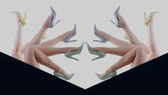 L'invitation à la danse de Louis Vuitton http://www.vogue.fr/vogue-tv/reportages/videos/l-invitation-a-la-danse-de-louis-vuitton/4240