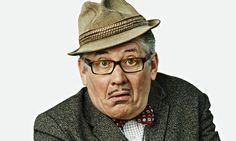 Image from http://static.guim.co.uk/sys-images/Guardian/Pix/pictures/2014/12/22/1419254986023/Count-Arthur-Strong-012.jpg.