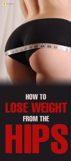 To lose fat from hips is a very tedious task. .. #loseweight