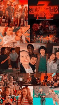 El elenco de ST y sus personajes. - Stranger things - gifts for friends christmas Stranger Things Tumblr, Stranger Things Fotos, Stranger Things Aesthetic, Cast Stranger Things, Stranger Things Netflix, Stranger Quotes, Stranger Things Season 3, Funny Photo Editing, Funny Photo Booth