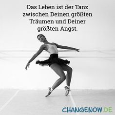André Loibl - Unternehmer und Sönnchen Reinlasser - Best Picture For fitness clothes For Your Taste You are looking for something, and it is going t - Famous Leadership Quotes, Fitness Inspiration, Training Apps, Effective Leadership, German Quotes, School Motivation, Quote Aesthetic, Positive Vibes, Quotations