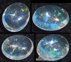 opal mine mexico - Yahoo Search Results