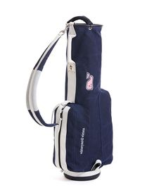 2f6d55bef3 Mackenzie Golf Bag at vineyard vines Golf Attire