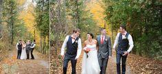 Guelph Wedding Photography   Ashley Renee Photography