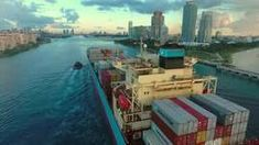 Maersk Line, Tourist Sites, Tulip Fields, Most Visited, Aerial View, Windmill, Netherlands, Amsterdam, Miami