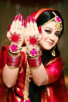 441 Best Wedding images in 2016   Wedding, Indian bridal