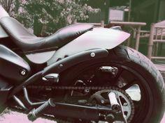 #vulcans #650 #saori Kawasaki Vulcan S, Bobbers, Yamaha, Motorcycles, Bike, Car, Style, Motorbikes, Bicycle