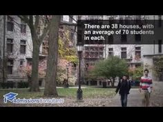 Top Colleges and Universities University of Chicago Admissions Profile, Video, Graphs and Analysis