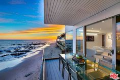 20722 Pacific Coast Hwy, Malibu, CA 90265 -  $6,995,000 Home for sale, House images, Property price, photos