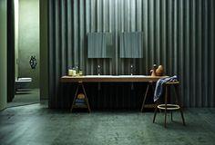 lavabo incasso 75x40   Azzurra Ceramica S.p.A.