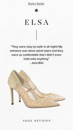 Nude Heels, High Heels, Comfortable Bridal Shoes, Wedding Heels, Fashion Shoes, Kitten Heels, Dress Shoes, Walking, Pumps