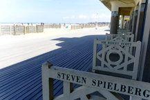 """projet 52 - 2018 """"du cote de chez ma"""" - Une ribambelle d'histoires Ridley Scott, Steven Spielberg, Lectures, Beach, Outdoor, Photos, Normandie, Floor, The Beach"""
